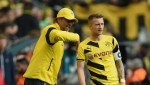 Marco Reus Praises 'Animal' Jurgen Klopp & Insists He Was Key to Borussia Dortmund Move in 2012