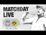 Matchday Live: LFC v Borussia Dortmund | All the build-up to the Reds' friendly in Notre Dame