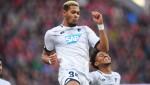 Newcastle Confirm Signing of Hoffenheim Forward Joelinton for Club-Record €40m Fee