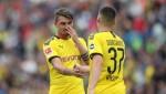 Borussia Dortmund vs Udinese: Where to Watch, Live Stream, Kick Off Time, Team News & More
