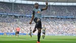Ademola Lookman: Everton Will Regret Selling Talented Young Englishman