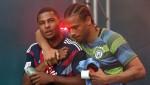 Bayern Munich Postpone Traditional Squad Photo as Leroy Sane Transfer Saga Rumbles on