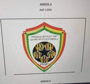 New GFA logo dead on arrival – Oduro Safo
