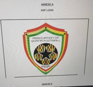 REVEALED: GFA set for rebranding with new name plus logo