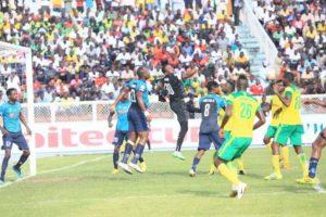 CAF champions league: Kano Pillars win Aiteo cup ahead of Kotoko clash