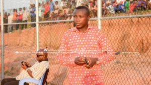 BREAKING NEWS: Kotoko dissolves Communication team