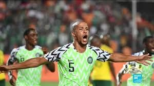 2019 Africa Cup of Nations: Nigeria wants to rewrite history at tournament