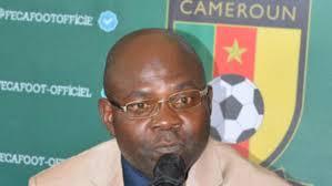 Fecafoot ban former president Tombi A Roko Sidiki for life