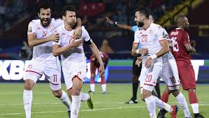 2019 Africa Cup of Nations: Tunisia, the dream revives after 15 years