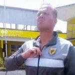 Asante Kotoko set to confirm Kjetil Zachariassen as new head coach