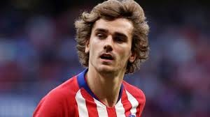 FC Barcelona confirmed the signing of Antoine Griezmann