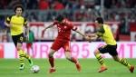 Borussia Dortmund vs Bayern Munich Preview: Where to Watch, Live Stream, Kick Off Time & Team News