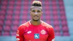 Jean-Philippe Gbamin Signs 5-Year Deal to Complete €25m Everton Move