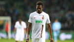 Reece Oxford Fee Revealed Following His Move From West Ham to Augsburg