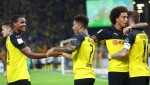 Borussia Dortmund 2-0 Bayern Munich: Report, Ratings & Reaction as Powerful BVB Prevail in Supercup