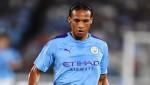 Leroy Sane Still Hesitating Over Huge Wage Increase at Man City Amid Bayern Munich Interest