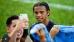Leroy Sane Preparing to Complete €110m Move to Bayern Munich & Become Bundesliga's Highest-Paid Star