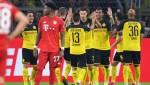 Amazon Release Official Trailer of New Borussia Dortmund Documentary