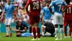 Bayern Munich End Interest in Leroy Sane After Anterior Cruciate Ligament Blow