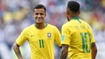 Barcelona 'Accelerate' Neymar Transfer Plans With Philippe Coutinho in Mix for PSG Switch