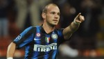 Wesley Sneijder: Former Real Madrid & Inter Star Retires From Football Aged 35