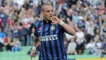 Wesley Sneijder: Remembering the Sniper's Greatest Hits as He Announces Retirement at 35