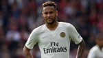 Barcelona Officials Travel to Paris to Discuss Neymar Transfer With PSG