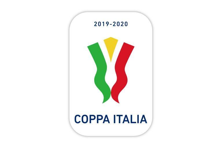 COPPA ITALIA, THE REFEREES FOR NEXT ROUND