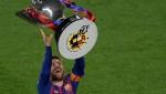 La Liga Season Preview 2019/20: Title Contenders, European Hopefuls, Promoted Sides & More