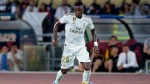 Sources: Madrid's Vinicius not interested in PSG