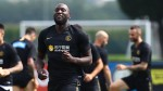Toe Poke Daily: Lukaku scores four in VERY friendly Inter match