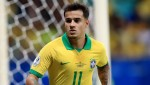 Philippe Coutinho and Barcelona Agree Deal for Brazilian to Join Bayern Munich on Season-Long Loan