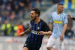 Inter and Fiorentina closing in on swap of Italians