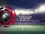 Calentamiento Valencia CF vs Real Sociedad