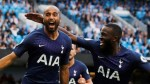 Can Tottenham challenge Manchester City in the Premier League this year?