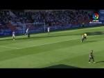 Resumen de CD Lugo vs Extremadura UD (0-0)