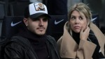 Wanda Nara Insists Mauro Icardi Will Not Be Moving to Monaco This Summer