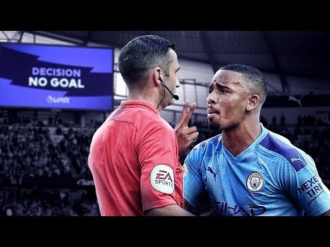 Will VAR Ruin The Premier League This Season?! | W&L