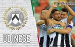 Udinese 2019/20 Season Preview