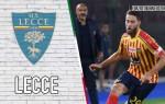 Lecce 2019/20 Serie A Preview