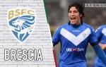 Brescia 2019/20 Season Preview