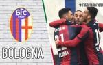 Bologna 2019/20 Season Preview
