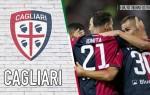 Cagliari 2019/20 Serie A Preview