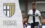 Parma 2019/20 Serie A preview