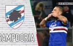 Sampdoria 2019/20 Serie A preview