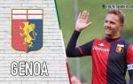 Genoa 2019/20 Serie A preview