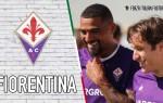 Fiorentina 2019/20 Serie A preview
