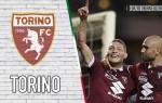 Torino 2019/20 Season Preview