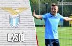 Lazio 2019/20 Serie A preview
