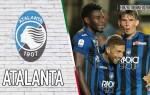 Atalanta 2019/20 Serie A Preview